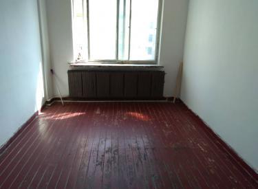 志成里 2室 1厅 1卫 55.5㎡