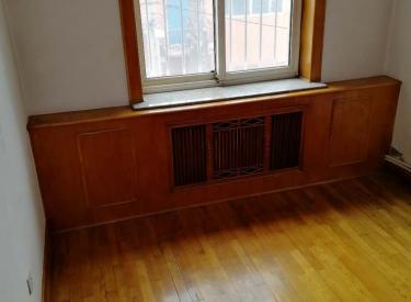 丰泽社区 2室 1厅 1卫 58㎡