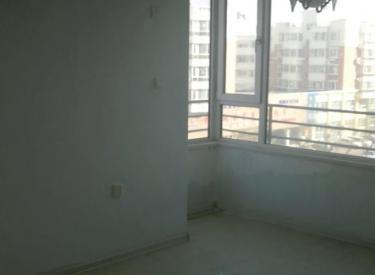 国奥现代城三期 3室 2厅 1卫 118.35㎡