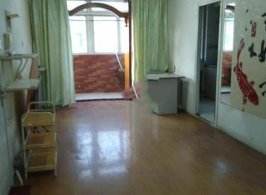 百花小区 2室 1厅 1卫 77㎡ 半年付