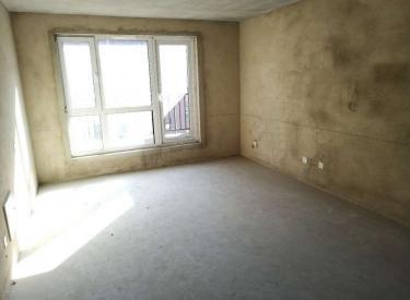 幸福阳光,多层现房,南北标准户型,赠.送面积大。单价5000
