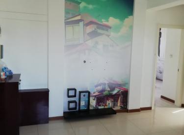 东方俪城 2室 2厅 1卫 80㎡ 骨科医院