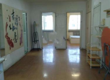 百花小区 2室 1厅 1卫 77㎡