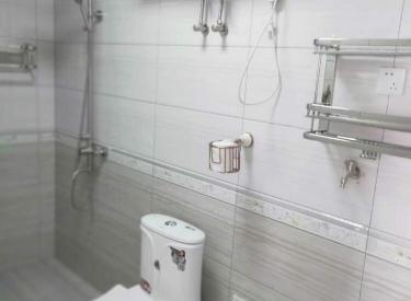 急租 大东区 和谐城旁陶瓷城精装公寓 带空调宽带 拎包入住