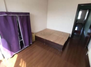 急租 大东区国瑞城陶瓷城旁林韵春天 两室 精装带空调