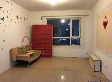 大东区 华晨宝马厂对面金地檀悦 三室 可季度付 看房方便。