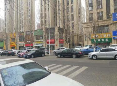 (出售)浑南门市,急售小学正对面,租金16万高回报率,人流量大