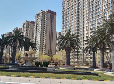 (出售)于洪 抢便宜单价8000元门市低于住宅、买到即赚、
