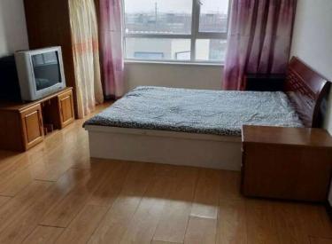 文华苑C区 47㎡ 一室南向 精装修拎包住 1300元