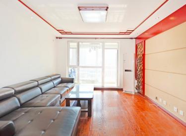阳光尚城4.1期 电梯洋房七楼 精装修大两室 不把山不临街
