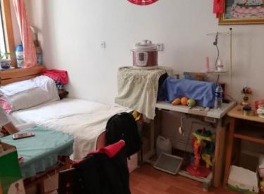 文新小区 2室 1厅 1卫 53.7㎡ 半年付