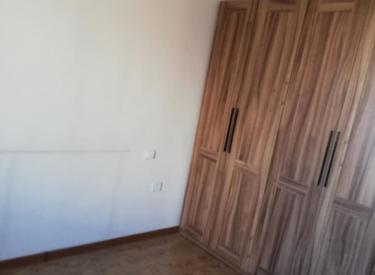 香槟蓝湾 3室 2厅 1卫 123㎡
