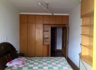 北飞小区 2室2厅1卫(个人)
