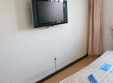 东胜小区 2室 1厅 1卫 53.71㎡