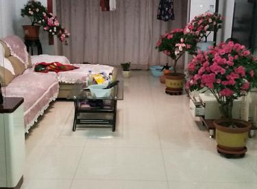 龙腾金荷苑 2室2厅1卫 94.33㎡