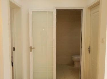 龙湖唐宁 2室 2厅 1卫 84㎡