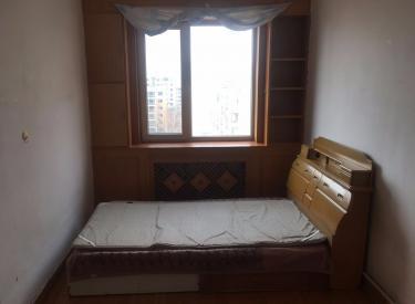 宜春小区 2室 1厅 1卫 55㎡
