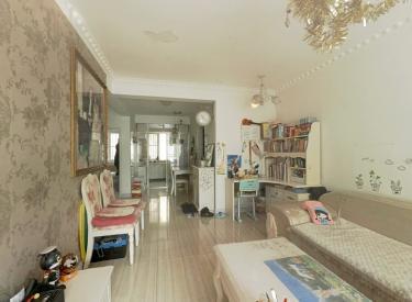 城建美庭 精装两室 过度的不二选择