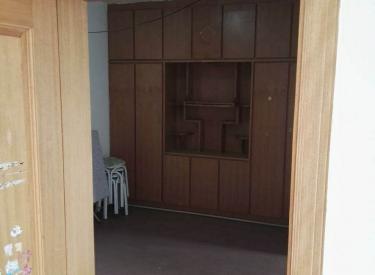 莲花东小区 2室1厅1卫 49㎡
