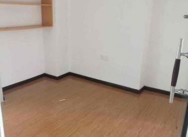 和平区年华大厦 1室 1厅 1卫 60㎡