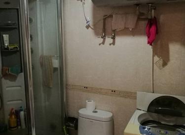 金华苑小区 2室 2厅 1卫 104.5㎡