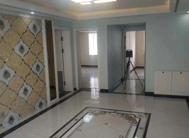 南塔东街4楼105平88.8万南北通透3室1厅南明厅精装修