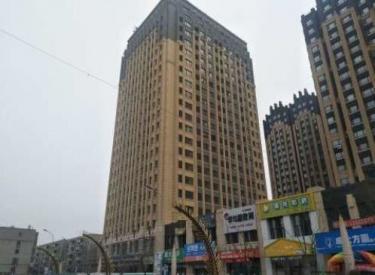 (出租转租)大东2200平独栋适合大型餐饮KTV教育等