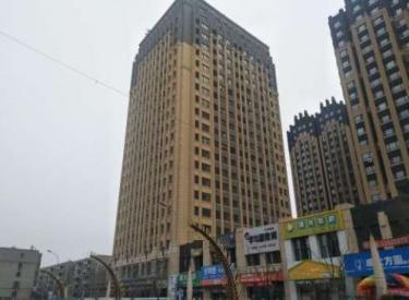 (出租) 大东耍街商业门市 2200平适合KTV教育大餐饮等