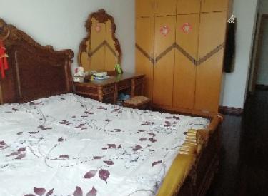 南风雅苑 3室2厅2卫 152㎡