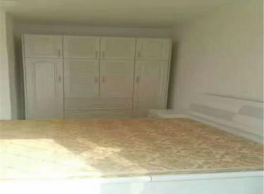 巧克力城 1室小户型,8楼精装修,有钥匙随时看