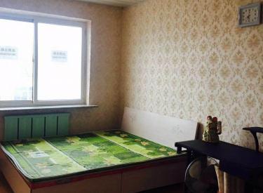 一中附近,两室一厅,精装修,南北,家电齐全,拎包入住