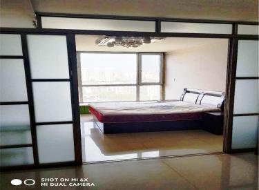 急租 精装修2室,房东次出租,一分价一分货,可看房