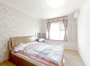 碧桂园银河城星座 租房推崇一种生活方式,建筑一个特色家居