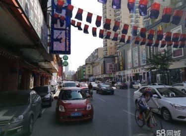 (出租)西塔西塔大街门市旺铺出租临街门面680平米