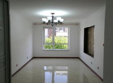 上东一期 3楼 婚房出售 精装修 一居室 拎包即可入住