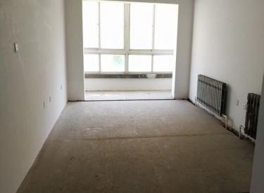 中房基安花园 电梯1楼 南明厅二室 清水房 您随意装修