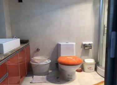 筑景新光 商品房 电梯 精装修 南明厅三居室 保持好 不把山