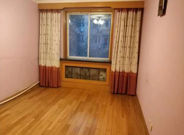 洮昌花园 2室 2厅 1卫 111㎡