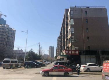 (出售) 铁西临街门市单价1万1租户稳定,高回报率业态繁华