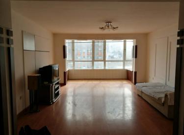 吉祥公寓 2室 2厅 1卫 85㎡ 南明厅
