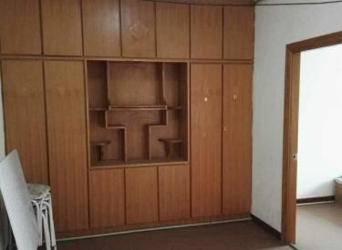 莲花东小区 2室1厅1卫 48.3㎡