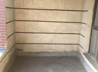 人杰水岸 多层洋房 全越层楼上楼下180平 超大露台
