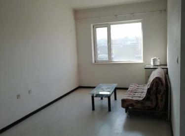 阳光书香园两室一厅,简单装修可短租,看房方便