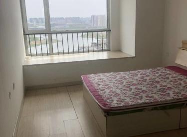 河景高层 南北通透 楼层好 浦和路 地铁口 吾悦广场