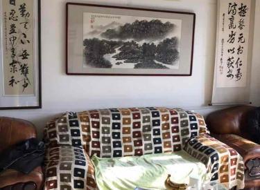 沈河区东陵西路保利花园一期沁泉居 6室 2厅 2卫 111.96㎡