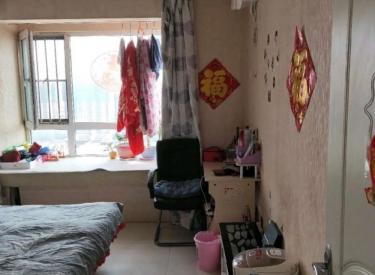 太湖国际花园 1室 1厅 1卫 56.3㎡