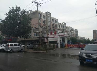 (出售)因房主急出国变现上漾园 临街门市7600/平