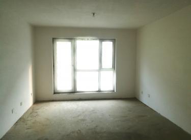 保利溪湖林语一期 3室 2厅 1卫 90㎡