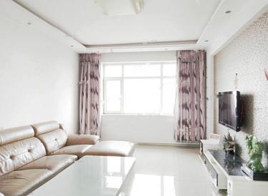 整租三鑫顺德园 2室2厅 南北 装修保持很好 干净