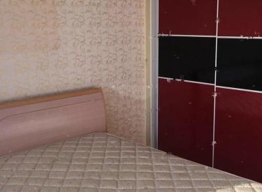 新华壹品B区 1室1厅 南 交通方便 家装齐全
